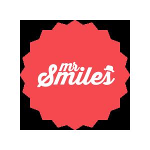MrSmiles_Logo_redstar