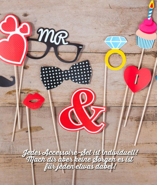 MrSmiles_Product_accessoires