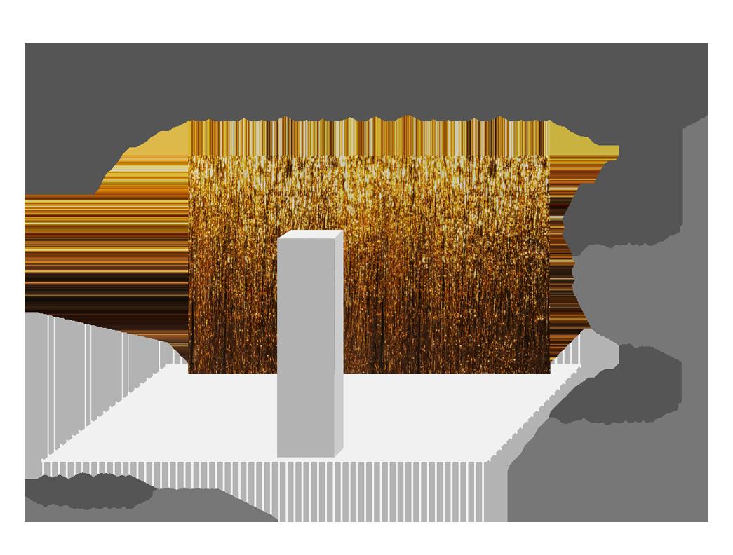 mrsmiles_content_plan