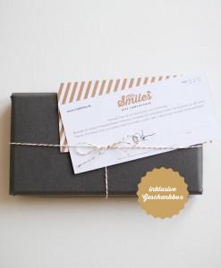 MrSmiles_Product_gutschein_03_inkl