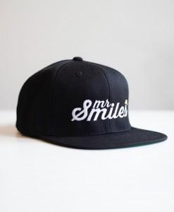 mrSmiles_snapback_011