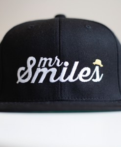 mrSmiles_snapback_02