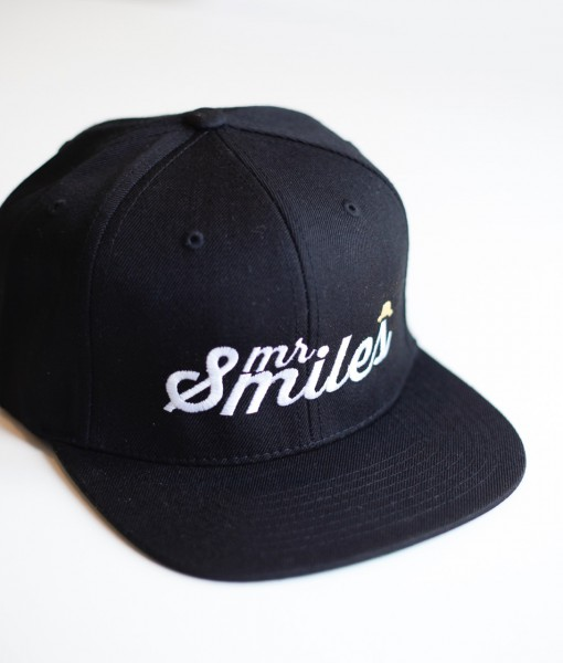 mrSmiles_snapback_03