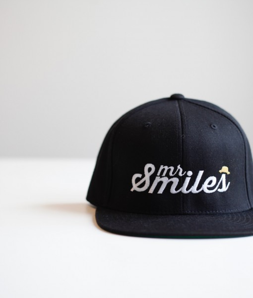 mrSmiles_snapback_05
